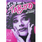 Boy George no Musical Taboo