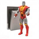 Miniatura do Colossus X Men