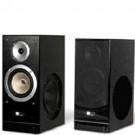 Caixa Acústica QX550
