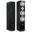 Caixa Acústica QX900 para Home Theater