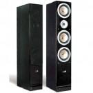Caixa Acústica EX650 para Home Theater