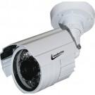 Câmera CCD Infravermelho 30 Metros