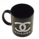 Caneca Chanel