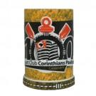 Caneca do Corinthians 600 ml