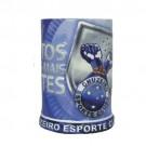Caneca do Cruzeiro 600 ml