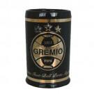 Caneca do Grêmio Série Ouro 400 ml