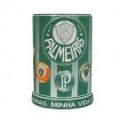 Caneca do Palmeiras 600 ml