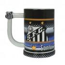 Caneca do Santos 600 ml