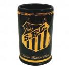 Caneca do Santos Série Ouro 400 ml