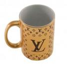 Caneca Louis Vuitton