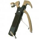 Canivete e Martelo 8 Funções e Capa