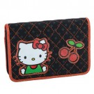 Carteira Hello Kitty New Class HKNC300