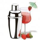 Coqueteleira Lyon 500 ml