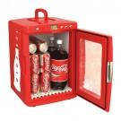 Refrigerador Coke 25 Lts