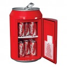 Refrigerador Coca Cooler