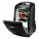 Refrigerador Party Cooler 58 Lts