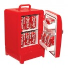 Refrigerador Coca Cola 13 Lts
