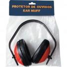 Protetor de Ouvidos Tipo Headfone
