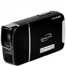Filmadora Hand Cam Full HD Touch
