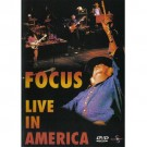 Focus Live in America