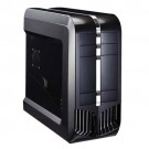 Gabinete Gamer XI Viking
