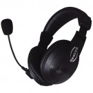 Headset Profissional