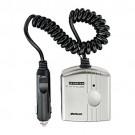 Power Inverter 75 W 220 Volts