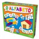 Jogo O Alfabeto