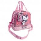 Lancheira Hello Kitty HKFY206