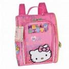 Lancheira Hello Kitty Pixel HKPX305
