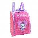Lancheira Hello Kitty HKHE406