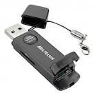 Leitor de Cartões MicroSD