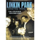 Linkin Park Conspiracy Theory