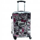 Mala Hello Kitty Comics Travel Media HKCT101