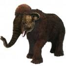 Mamute em Pelúcia Hansa