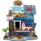 Miniatura de Casa Beach House