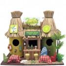Miniatura de Casa Margarita Shop