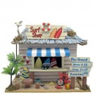 Miniatura de Casa Surf Shop
