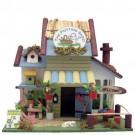 Miniatura de Casa The Potting Shed