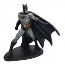 Miniatura do Batman