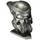 Miniatura do Celtic Predator Mask