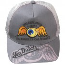Boné Von Dutch Kustom Originals