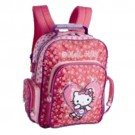 Mochila Hello Kitty HKHE405