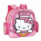 Mochila Hello Kitty Abrakadabra HKAB303