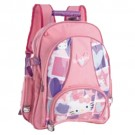 Mochila Hello Kitty HKCO100