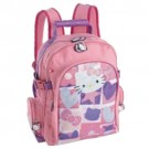 Mochila Hello Kitty HKCO103