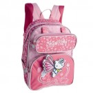 Mochila Hello Kitty HKFY204