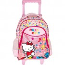 Mochila Hello Kitty Dancing Days HKDD301