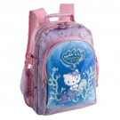 Mochila Hello Kitty HKQE303