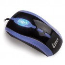 Mouse Blue Light